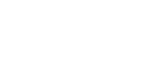 Rouge Beauty Salon - Ranalagh